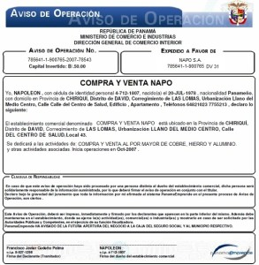 aviso_de_operaciones